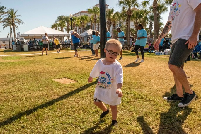Lisa Marie Mannino Photography_Buddy Walk_2018_035
