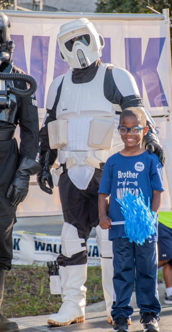 Autism Speaks Walk 2019_047