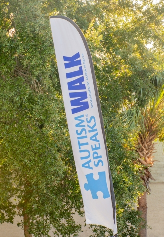 Autism Speaks Walk 2019_052