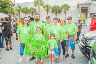 Autism Speaks Walk 2019_063
