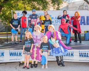 Autism Speaks Walk 2019_127
