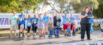 Autism Speaks Walk 2019_187