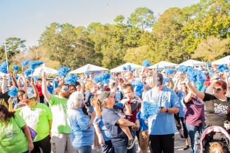 Autism Speaks Walk 2019_199