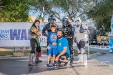 Autism Speaks Walk 2019_245