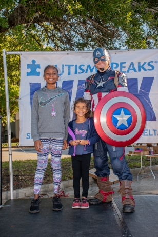 Autism Speaks Walk 2019_247