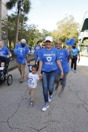 Autism Speaks Walk 2019_285