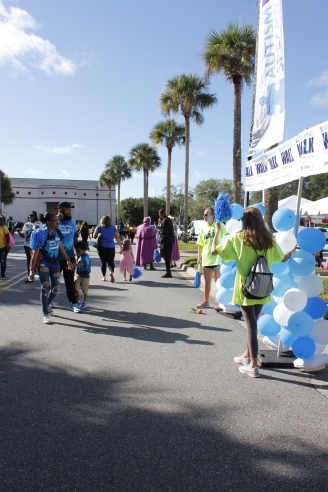 Autism Speaks Walk 2019_289