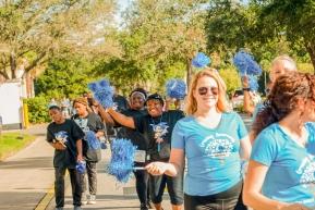 Autism Speaks Walk 2019_295