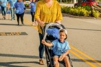 Autism Speaks Walk 2019_300