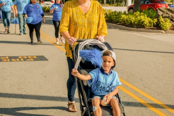 Autism Speaks Walk 2019_300