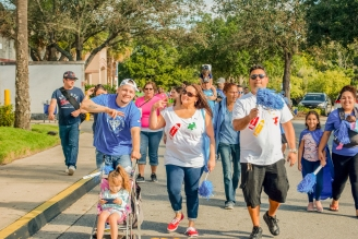 Autism Speaks Walk 2019_303