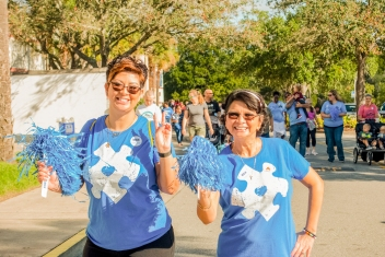 Autism Speaks Walk 2019_330
