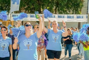 Autism Speaks Walk 2019_361
