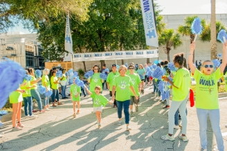 Autism Speaks Walk 2019_377