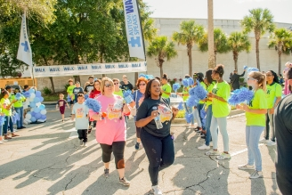 Autism Speaks Walk 2019_412
