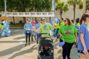 Autism Speaks Walk 2019_425
