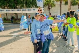 Autism Speaks Walk 2019_426